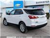 2021 Chevrolet Equinox LS (Stk: 21254) in Vernon - Image 4 of 25