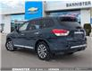 2014 Nissan Pathfinder SL (Stk: 21179B) in Vernon - Image 4 of 26