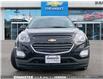 2016 Chevrolet Equinox LT (Stk: 21160A) in Vernon - Image 2 of 26