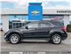 2016 Chevrolet Equinox LT (Stk: 21160A) in Vernon - Image 3 of 26