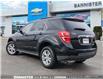 2016 Chevrolet Equinox LT (Stk: 21160A) in Vernon - Image 4 of 26