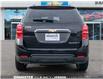 2016 Chevrolet Equinox LT (Stk: 21160A) in Vernon - Image 5 of 26
