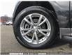 2016 Chevrolet Equinox LT (Stk: 21160A) in Vernon - Image 7 of 26