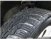 2016 Chevrolet Equinox LT (Stk: 21160A) in Vernon - Image 8 of 26