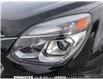 2016 Chevrolet Equinox LT (Stk: 21160A) in Vernon - Image 9 of 26
