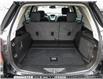 2016 Chevrolet Equinox LT (Stk: 21160A) in Vernon - Image 13 of 26