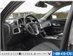 2016 Chevrolet Equinox LT (Stk: 21160A) in Vernon - Image 14 of 26