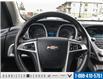 2016 Chevrolet Equinox LT (Stk: 21160A) in Vernon - Image 15 of 26