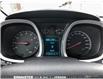 2016 Chevrolet Equinox LT (Stk: 21160A) in Vernon - Image 16 of 26