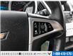2016 Chevrolet Equinox LT (Stk: 21160A) in Vernon - Image 17 of 26