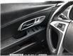 2016 Chevrolet Equinox LT (Stk: 21160A) in Vernon - Image 18 of 26