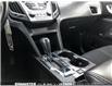 2016 Chevrolet Equinox LT (Stk: 21160A) in Vernon - Image 19 of 26