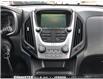 2016 Chevrolet Equinox LT (Stk: 21160A) in Vernon - Image 20 of 26