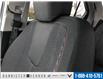 2016 Chevrolet Equinox LT (Stk: 21160A) in Vernon - Image 21 of 26