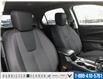 2016 Chevrolet Equinox LT (Stk: 21160A) in Vernon - Image 23 of 26