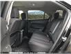 2016 Chevrolet Equinox LT (Stk: 21160A) in Vernon - Image 24 of 26