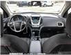 2016 Chevrolet Equinox LT (Stk: 21160A) in Vernon - Image 25 of 26