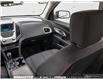 2016 Chevrolet Equinox LT (Stk: 21160A) in Vernon - Image 26 of 26