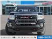 2021 GMC Canyon  (Stk: ZGTCHH) in Vernon - Image 2 of 23