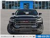 2021 GMC Acadia AT4 (Stk: 21341) in Vernon - Image 2 of 23