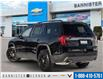 2021 GMC Acadia AT4 (Stk: 21341) in Vernon - Image 4 of 23