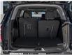 2021 GMC Acadia AT4 (Stk: 21341) in Vernon - Image 7 of 23