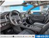 2021 GMC Acadia AT4 (Stk: 21341) in Vernon - Image 12 of 23