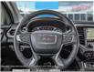 2021 GMC Acadia AT4 (Stk: 21341) in Vernon - Image 13 of 23
