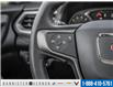 2021 GMC Acadia AT4 (Stk: 21341) in Vernon - Image 15 of 23
