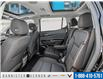 2021 GMC Acadia AT4 (Stk: 21341) in Vernon - Image 21 of 23