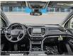2021 GMC Acadia AT4 (Stk: 21341) in Vernon - Image 22 of 23