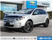 2014 Ford Edge SEL (Stk: P21360A) in Vernon - Image 1 of 25