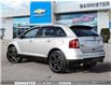 2014 Ford Edge SEL (Stk: P21360A) in Vernon - Image 4 of 25