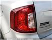 2014 Ford Edge SEL (Stk: P21360A) in Vernon - Image 11 of 25