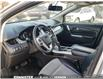 2014 Ford Edge SEL (Stk: P21360A) in Vernon - Image 13 of 25
