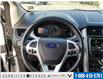 2014 Ford Edge SEL (Stk: P21360A) in Vernon - Image 14 of 25