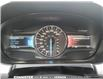 2014 Ford Edge SEL (Stk: P21360A) in Vernon - Image 15 of 25
