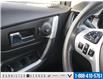 2014 Ford Edge SEL (Stk: P21360A) in Vernon - Image 17 of 25