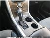 2014 Ford Edge SEL (Stk: P21360A) in Vernon - Image 18 of 25