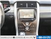 2014 Ford Edge SEL (Stk: P21360A) in Vernon - Image 19 of 25