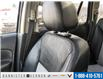 2014 Ford Edge SEL (Stk: P21360A) in Vernon - Image 20 of 25