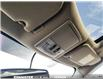 2014 Ford Edge SEL (Stk: P21360A) in Vernon - Image 21 of 25