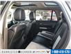 2014 Ford Edge SEL (Stk: P21360A) in Vernon - Image 23 of 25
