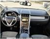 2014 Ford Edge SEL (Stk: P21360A) in Vernon - Image 24 of 25