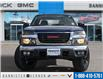 2010 GMC Canyon SLE (Stk: 21257A) in Vernon - Image 2 of 26