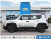 2015 Jeep Renegade Sport (Stk: 21238B) in Vernon - Image 3 of 26