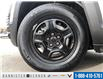 2015 Jeep Renegade Sport (Stk: 21238B) in Vernon - Image 7 of 26