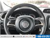 2015 Jeep Renegade Sport (Stk: 21238B) in Vernon - Image 15 of 26