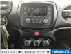 2015 Jeep Renegade Sport (Stk: 21238B) in Vernon - Image 20 of 26