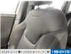 2015 Jeep Renegade Sport (Stk: 21238B) in Vernon - Image 21 of 26